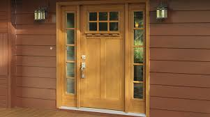 craftsman fiberglass entry doors parma doors smithfield ri