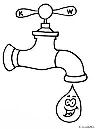 Wereld Water Dag Knutseltips 22 Maart Wereldwaterdag Wereld
