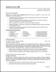 Resume Education Example New 60 Free Download Resume Continuing Education Example