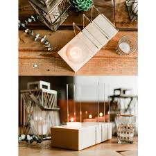 Weihnachtsdeko Holz Modern Weihnachten In Europa