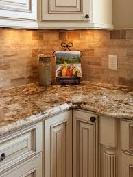 ivory kitchen cabinets. More Pictures About Awesome 45 Examples Pleasurable How To Glaze White Cabinets Kitchen Cabinet Of Ivory A