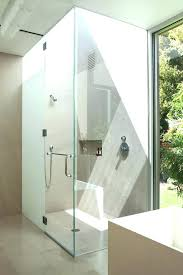 adjust shower door shower adjust glass shower door hinges mosey architects glass shower door hardware adjust