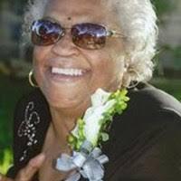 Jewel Milligan Obituary - Death Notice and Service Information