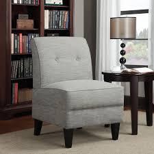 outdoor wonderful wayfair slipper chairs varick gallery klein chair reviews wayfair sleeper chairs