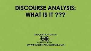 argument style essay planning sheet