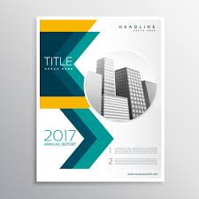 unique brochures engineering brochure templates free download unique stunning