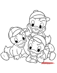 Pin By Marcy Huffnagle On Coloring Pages Coloring Pages Disney