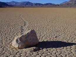 Death-Valley-Nationalpark – Wikipedia