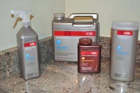 should you seal granite popular best granite cleaner in reviews inside sealer for sealing idea sealing should you seal granite