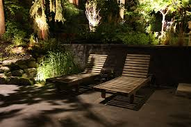 artistic outdoor lighting. artistic landscape lighting our installations endorse this philosophy during daytime we have an overall view of things outdoor e