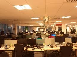 google office ireland. old office google ireland