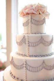 Fondant Wedding Cakes Wedding Cake Design 817717 Weddbook