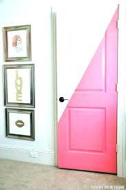 Bedroom door decorating ideas Dorm Cool Bedroom Door Decorating Ideas Cute Decorations For Christmas Cu Tvsatelliteinfo Cool Bedroom Door Decorating Ideas Cute Decorations For Christmas Cu