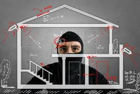 home security system deals. smart home security system deals