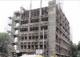 Services Building Construction Services In Ghaziabad Offered By