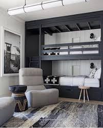 361 Best interior decor images in 2019 | Bathroom, Bathrooms decor ...