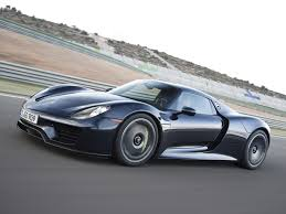 porsche 918 spyder black wallpaper. porsche 918 spyder black wallpaper a