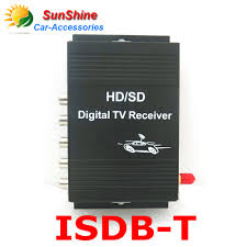 bmw receiver wire harness promotion shop for promotional bmw south america car isdb t one seg digital tv tuner receiver isdb t digital tv tuner 4 video out for car dvd player