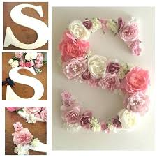 wall letters decorative letter decorations letter decorations for walls decorative wall letters uk
