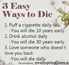 40DeathInspirationlQuotesAndThoughtImagesWallpapers Beauteous Daily Death Quotes