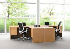 office furniture designers. contemporary small office furniture workstation design of 10700 series by hon designers t