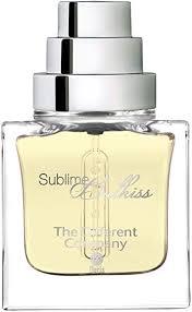 <b>The Different Company Sublime</b> Balkiss Eau de Parfume Spray for ...