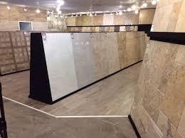 Tile Decor Store Tile Tile Stores Decorating Ideas Simple Under Tile Stores 57