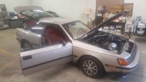 Toyota Celica cars for sale
