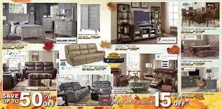 Furniture Furniture Stores Indianapolis Area