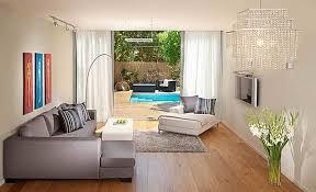 ... Long Living Room Layout Ideas Room Ideas Pottery Barn Living Room  Living Room Layout Ideas ...