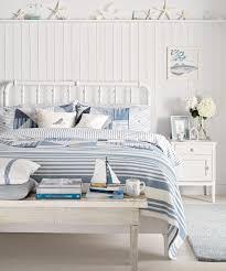 beach design bedroom. Modren Design Beach Themed Bedrooms To Design Bedroom O
