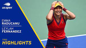 US Open tennis 2021 – Aws For WP