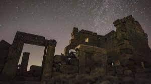 Mezopotamya neresi, neden önemli? İşte Mezopotamya konumu - Son Dakika  Haberleri İnternet