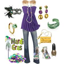 view larger 17 best ideas about mardi gras