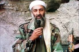Image result for bin laden photos