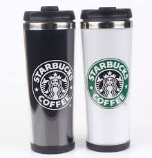 There are 0 items in cart. Discount Starbucks Double Wall Stainless Steel Mug Flexible Cups Coffee Cup Mug Tea Travelling Mugs Tea Cups Wine Cups Z419 From Lidragon 4 43 Dhgate Com Personalized Ceramic Coffee Mugs Starbucks Mugs Mugs