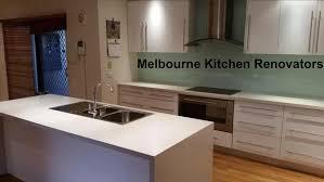 Kitchen Facelift Maribynong Kitchen Facelifts Kitchen Facelifts Kitchen