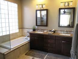 best bathroom vanity lighting. Bathroom Vanity Lighting The Best Lights Ideas Tips And Modern Popular N