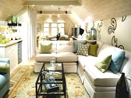 coastal living rooms design gaining neoteric. Living Room Ideas Of Bathroom Design Candace Designs Masculine Master Bedroom For Gorgeous Good Candice Olson Coastal Rooms Gaining Neoteric