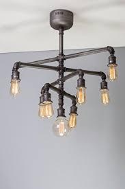KP Tienda Vintage Online Lámpara De Techo Industrial Ref L149Lamparas De Techo Industriales