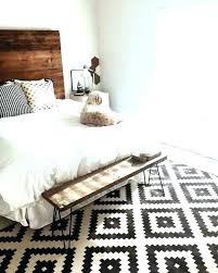 area rugs under beds pictures rug under bed area rug under bed rugs under bed bedroom area rugs under beds pictures rug