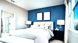 light blue grey bedroom walls dark furniture master ideas paint for lighting astonishing