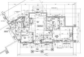 architectural design blueprint. House Architecture Design Blueprint Architectural Plans Architect Drawings For Homes T