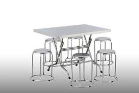 Cung cấp bàn ghế INOX Images?q=tbn:ANd9GcSnLoQiFthWEXWg2zCUyCroZyLv0VYi2LcyT3sOkk8iJ3Gx2peJ