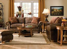 Raymour And Flanigan Living Room Set Design Inspirations Furniture Raymour And Flanigan Living Rooms