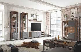 Wohnideen Wohnzimmer Tapete 15 Ausgefallene Tapeten Wohnzimmer