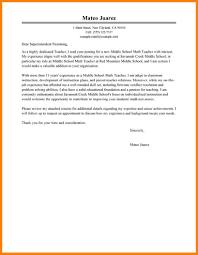 History Teacher Cover Letter. job wining computer teacher resume ...
