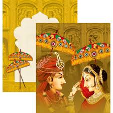 Best Wedding Cards Wholesale Indian Wedding Invitation Cards