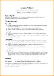 Resume Skills Examples Skills Based Resume Skills Examples Of Resumes Skill Set Resume 47