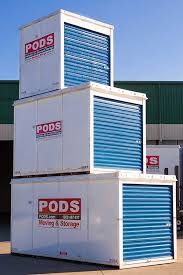 Moving Pods Online Quote Free Download Moving Pods Online Quote Unique Pods Quote